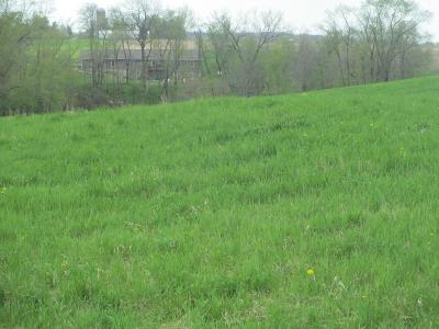 Cedar County Residential Lots & Land For Sale: Lot 11 Timber Ln