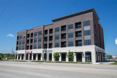 Coralville Commercial For Sale: 304 1st Ave.