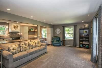 Swisher IA Single Family Home New: $314,900