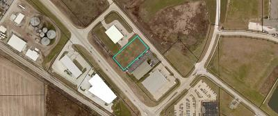 Coralville Residential Lots & Land For Sale: 3408 Merchant St