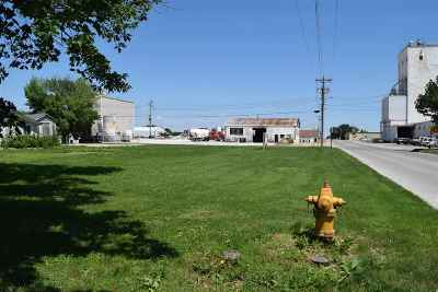 Washington Residential Lots & Land For Sale: 1123 E 4th St