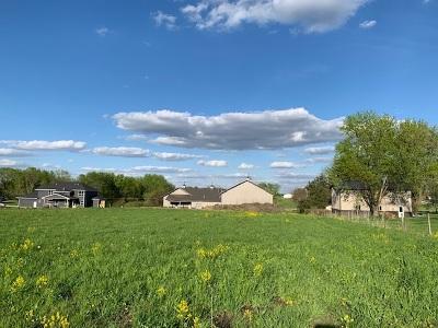 Cedar Rapids Residential Lots & Land For Sale: Lot #7 Mark's Way