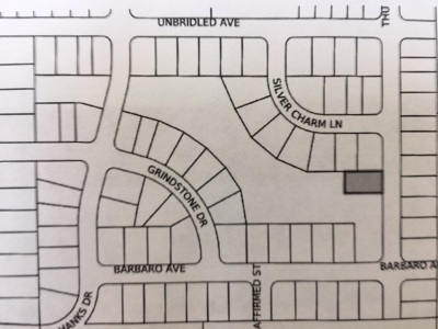 Iowa City Residential Lots & Land For Sale: 673 Thunder Gulch Rd