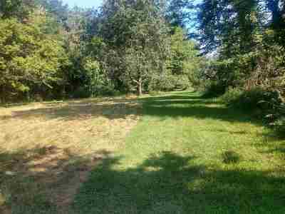 Linn County Residential Lots & Land New: 118 Merryhill Ln