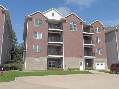 Riverside Condo/Townhouse For Sale: 1092 Walnut Ave #312C