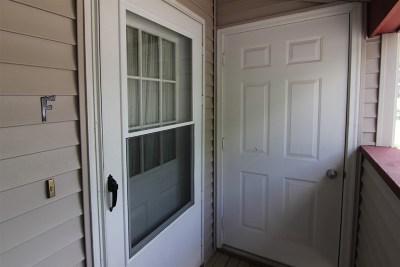 Coralville Condo/Townhouse New: 425 6th Avenue Unit F #F