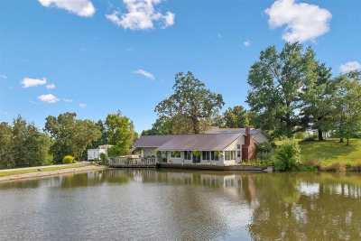 Washington County Single Family Home New: 2405 275th St