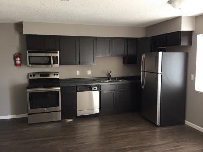 Iowa City Multi Family Home New: 961 Miller Avenue