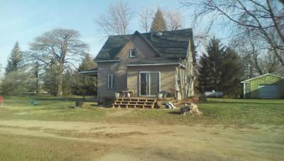 Farm Sold: 4140 350th Ave.