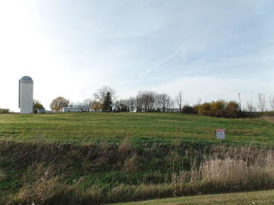 Residential Lots & Land For Sale: 2204 193rd Avenue #(Lot 1)
