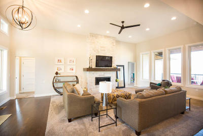 Milford Single Family Home For Sale: 500 34th Street