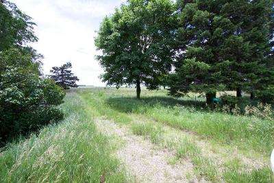 Residential Lots & Land For Sale: 2007 260th Avenue