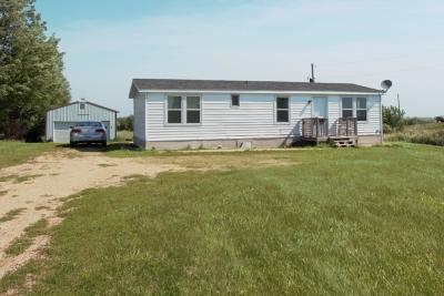 Spirit Lake Single Family Home For Sale: 1810 Hwy 9