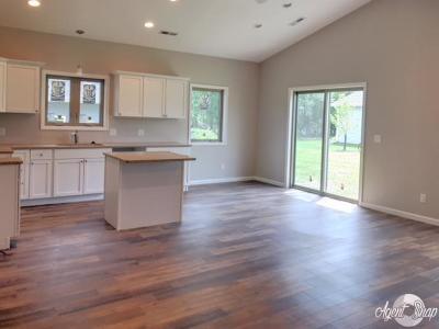 Spirit Lake Single Family Home For Sale: 103 27th Street