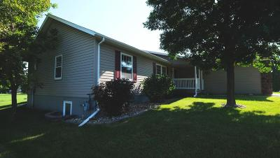 Okoboji Single Family Home For Sale: 1101 Eloise Street