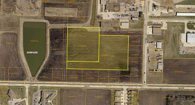 Residential Lots & Land For Sale: 2051 Royal Avenue #Lots #8