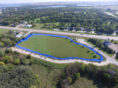 Commercial Lots & Land For Sale: Us-71 S