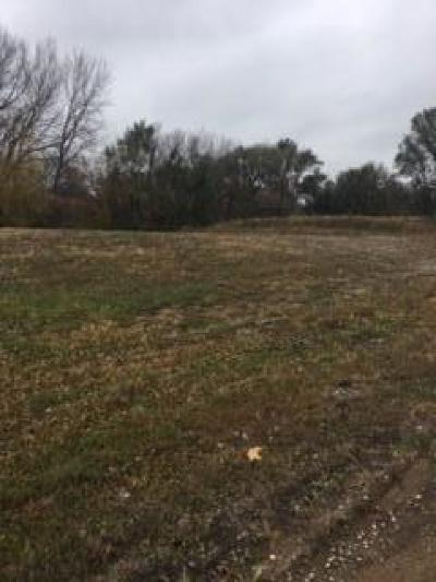 Residential Lots & Land For Sale: 822 4th Avenue SE #3