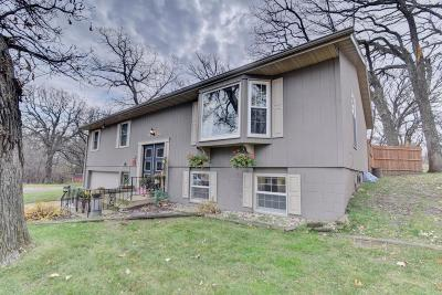 Estherville Single Family Home Active Contingent: 47 Orchard Lane