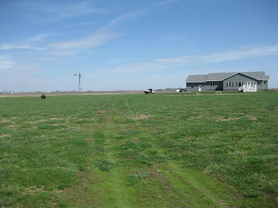 Residential Lots & Land For Sale: 34756 Island View Lane