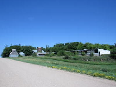 Residential Lots & Land For Sale: 1626 140th Street