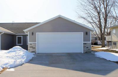 Lake Park Single Family Home For Sale: 1006 S Market Street