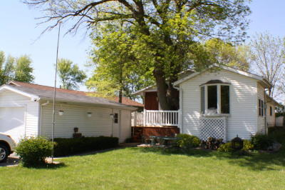 Ruthven IA Single Family Home For Sale: $84,900