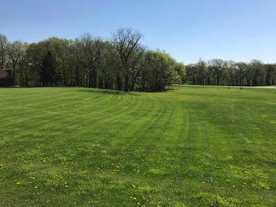 Estherville IA Residential Lots & Land For Sale: $18,900