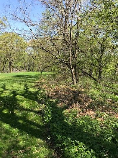 Estherville IA Residential Lots & Land Sold: $16,000