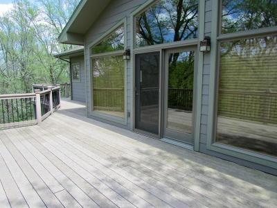 Estherville Single Family Home For Sale: 4066 210th Street