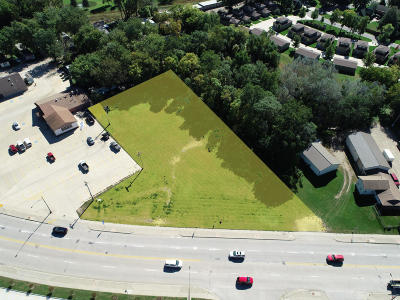 Commercial Lots & Land For Sale: 296 Hwy 71 S