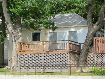 Okoboji IA Condo/Townhouse For Sale: $219,900