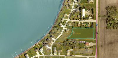 Residential Lots & Land For Sale: Market Street #10