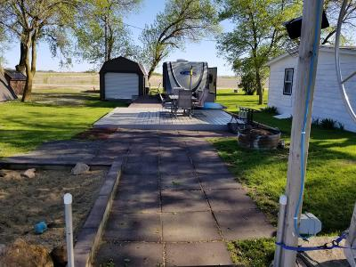 Ruthven IA Residential Lots & Land For Sale: $139,500