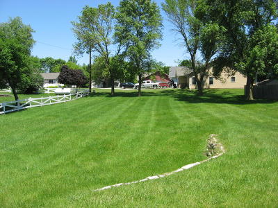 Spirit Lake IA Residential Lots & Land For Sale: $15,900