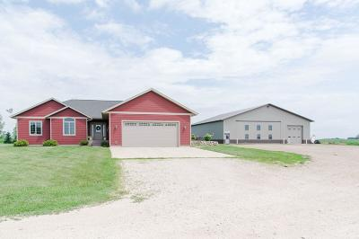 Farm For Sale: 2880 270th Avenue