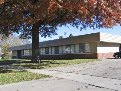 Business Opportunity For Sale: 306 South 17th Avenue