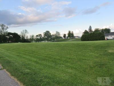 Haverhill IA Residential Lots & Land For Sale: $12,000