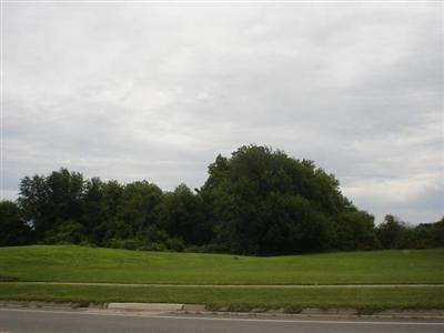 Marshalltown Residential Lots & Land For Sale: 1202 S 6th Street