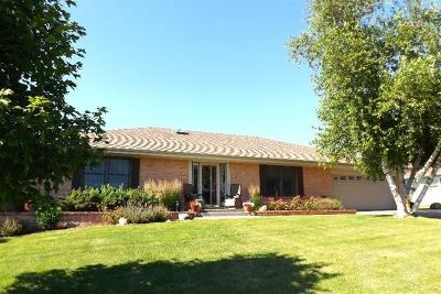 Single Family Home For Sale: 403 16th Avenue