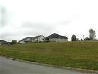 Marshalltown IA Residential Lots & Land For Sale: $18,000