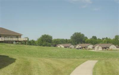 Marshalltown Residential Lots & Land For Sale: 2221 Edgebrook Drive