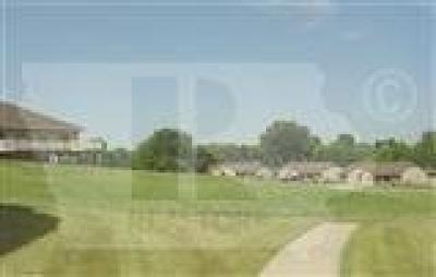 Marshalltown Residential Lots & Land For Sale: 2223 Edgebrook