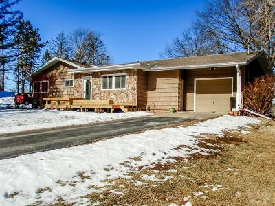 Marshalltown Single Family Home For Sale: 1505 W Olive Street