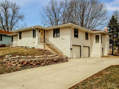 Marshall County Single Family Home For Sale: 502 Friendly Drive