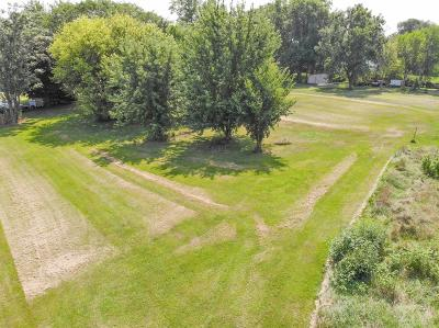 Montezuma Residential Lots & Land For Sale: 805 S 2nd Street
