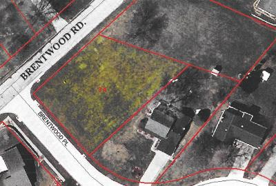 Marshalltown IA Residential Lots & Land For Sale: $45,000