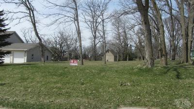 Residential Lots & Land For Sale: 6th Street
