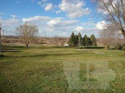 Marshalltown IA Residential Lots & Land For Sale: $10,000