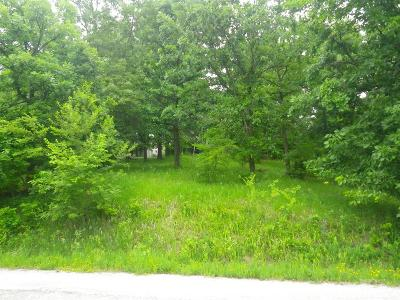 Residential Lots & Land For Sale: 1204 Lakeshore